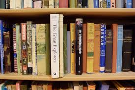 Armchair Tourist Design Ideas The Armchair Travel Series 1 Books That Inspire Travel