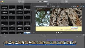 the basics of titles and graphics videomaker com