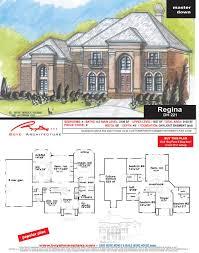Alexis Condo Floor Plan Fiorante Homes Floor Plans Home Plan