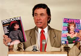 penthouse announces end to print magazine after 50 years