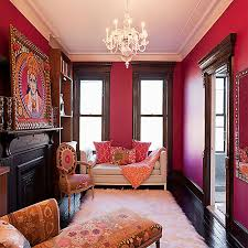 interior ideas for indian homes indian home decoration ideas idfabriek