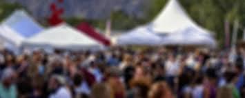 old colorado city halloween events events visit grand junction colorado