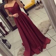 915 best prom dresses for teens images on pinterest clothes
