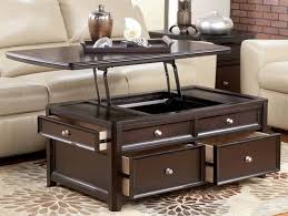 lift top trunk coffee table coffee table lift top tv tray coffee tables ideas projects to