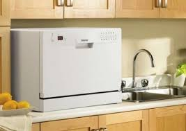 kitchen sink cabinet with dishwasher 10 things always to keep near your kitchen sink bob vila