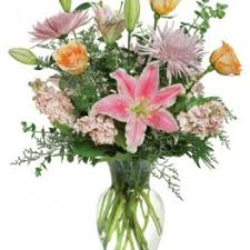 flower delivery indianapolis lilies flower delivery in indianapolis eagledale florist