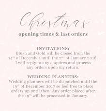 Blush Wedding Invitations Blush And Gold Boutique Wedding Invitations