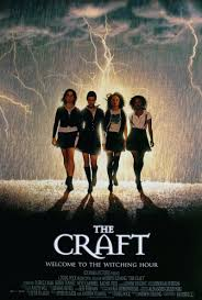 5 halloween movies with witches