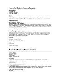 bank resumes samples banking executive resume example