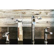 Aquabrass Kitchen Faucets by 58 Best Rustic Bath Images On Pinterest Faucets Room And