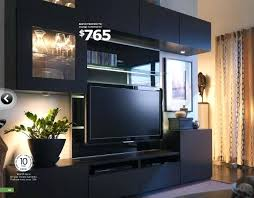ikea besta media storage ikea media storage units media room ideas interior designing wall