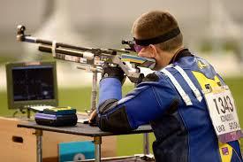 Vasyl Kovalchuk Pictures - 2012 London Paralympics - Day 3 ... - Vasyl+Kovalchuk+2012+London+Paralympics+Day+tnupyvkx88Jl