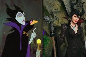 Halloween Costume Queens Darkness Coming U0027once