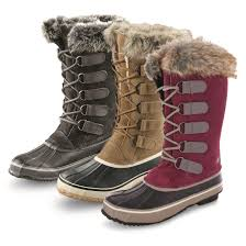 womens winter boots northside women s kathmandu insulated waterproof winter boots 200