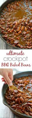 best 25 cookout hours ideas on barbecue recipes with