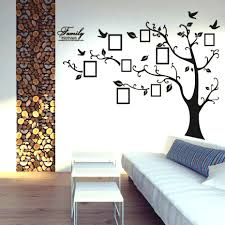 living room interesting wall decor for living room ideas large