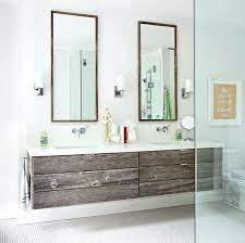 bathroom vanities and cabinets modern bathroom vanities get ready for your close up with best