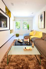 furniture cool narrow room furniture layout best house design