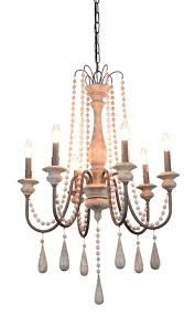 260 best lighting chandeliers drum shades images on pinterest