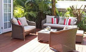 furniture wrought iron patio furniture dallas awesome patio