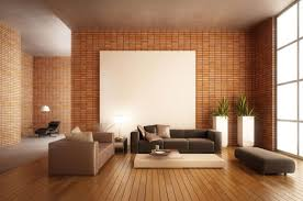 greek decor ideas greek wall decor digs decor images about