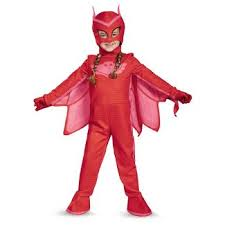 Target Halloween Costumes Toddlers Owlette Toddler Halloween Costumes Target
