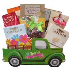 Mothers Day Baskets Mother S Day Gift Baskets Canada Shop Thesweetbasket Com