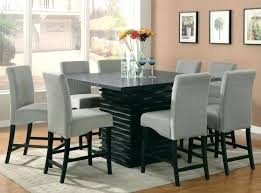 12 Seat Dining Room Table 8 Chair Dining Room Set Table Home Design Ideas 12 Charming Square