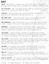 le oeuf l oeuf menu menu for l oeuf mt albert auckland menumania zomato
