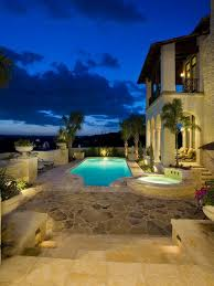 Beautiful Pools 88 Best Beautiful Pools Images On Pinterest Architecture Dream