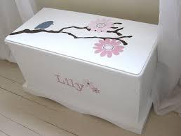 Toy Box Ideas Plans Unique Girls Toy Box Plans Girls Toy Box Plans