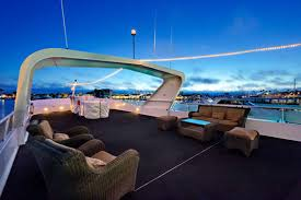 Party Room Rentals In Los Angeles Ca Los Angeles Yacht Charter U0026 Boat Rentals Luxury Liners