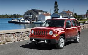 silver jeep patriot 2012 jeep patriot download high resolution jeep patriot wallpapers