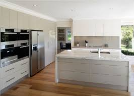 Design Your Own Kitchens by Design Your Own Kitchens Make Your Own Kitchen Beauty Lowes