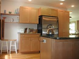 Birdseye Maple Kitchen Cabinets Varathane Colonial Maple Stain U2014 Tedx Decors The Beautiful Of