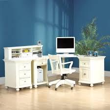 Corner Desk With Hutch Ikea by Desk L Shaped Desk With Drawers Modern Furniture L Shape Office