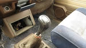 nissan stanza junkyard gem 1986 nissan stanza 4wd wagon autoblog