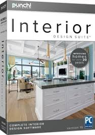 download punch home design as 5000 punch interior design suite for pc v19 punch software