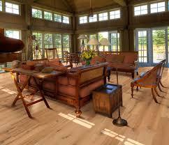 21 best flooring images on engineered wood