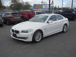 how to drive a bmw automatic car bmw automatic transmission w springfield ma dean auto sales