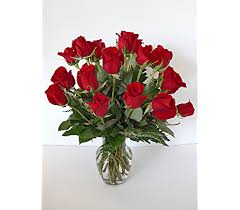 nashville florist hody s florist nashville tn flower shop and brentwood tn flower shop