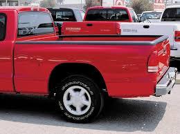 Dodge Dakota Truck Bed Cap - amazon com bak pcfr6 procaps truck bed rail cap automotive
