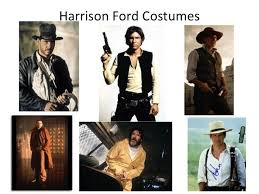 Cowboy Halloween Costume Ideas 151 Halloween Pop Culture Costume Ideas Images