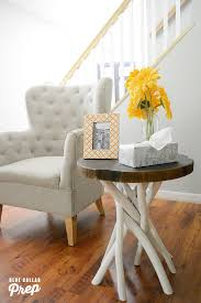 home goods furniture end tables amazing home goods furniture nightstands hum home review home goods