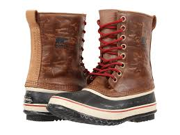 boots men winter shipped free at zappos