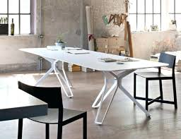 Dining Tables Canada Trestle Table Canada Dining Table Dining Table Distressed Wood