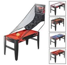 20 in 1 game table riley m4b 1f 12 in 1 folding multi games table multi game table