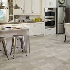 mannington adura 16 x 16 tile meridian stucco vinyl floor tile