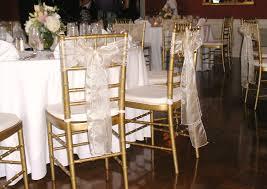 Gold Chiavari Chair Chiavari Gold Chiavari Chairs U2014 Home Design Stylinghome Design Styling