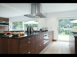 modern kitchen interior design photos modern kitchen designs kitchen interior ideas